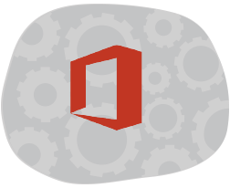 icon_office2016_hover
