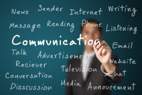 Business-communication-courses-writing