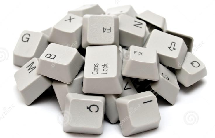 computer-keyboard-keys-1707858