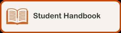 handbookbar